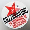 Radio Gazzarra