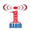 Focus Radio - Burgas