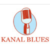 Kanal Blues Radio