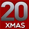 Radio20 special xmas