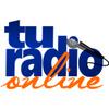 Tu Radio Online PR