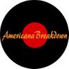 Americana Breakdown