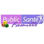 Radio Public Santé Famille