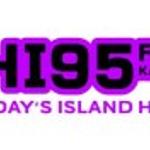 HI95 Kauai