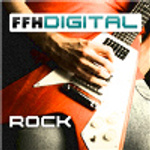 FFH Digital - Rock over Germany
