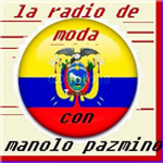 La Radio De Moda