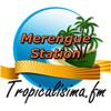 Tropicalisima FM Merengue