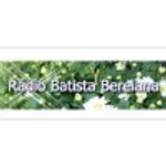 Radio Batista Bereiana