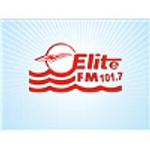 Rádio Elite 101.7 FM