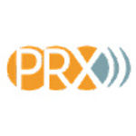 PRX: Remix Radio
