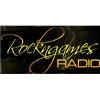 Rock-N-Games Radio