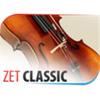 ZET Classic
