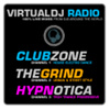 VirtualDJ Radio - ClubZone - Channel 1
