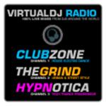 VirtualDJ Radio - ClubZone - Channel 1
