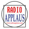 APPLAUS RADIO
