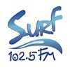 Surf 102.5FM