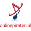 onlinepiraten.nl