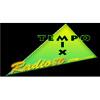 Tempomix Radio 80
