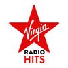 Virgin Radio Hits Switzerland