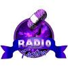 Radio Tantra