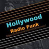 hollywood radio funk