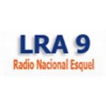 Radio Nacional FM