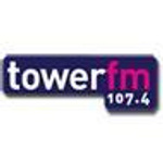 107.4 Tower FM