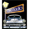 Barrio Radio