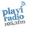 Plavi Radio Banja Luka