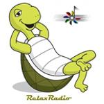 RelaxRadio