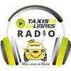 Taxis Libres Radio