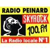 Radio Peinard Skyrock