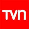 Radio TVN
