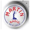 Radio Martin - Zabavni Radio