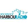 Sydney Harbour Radio