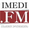 IMEDI.FM