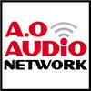 A.0 Audio 60's