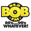 BOB FM - The Best Of The 80s 90s & Whatever!