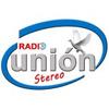 Radio Unión Stereo