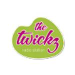 Dance Club @ TWICKZ Radio Stations