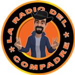 La Radio Del Compadre