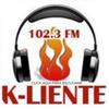 Kaliente 102.3 FM