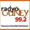 RADYO GUNEY