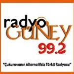 RADYO GUNEY
