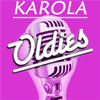 RADIO KAROLA-OLDIES