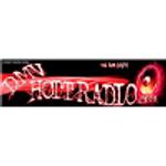 DMV Hott Radio