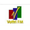 Vettri  FM