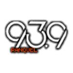 Ranquel 93.9 FM