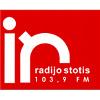 Indros Radijas