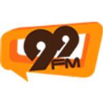 Radio 99